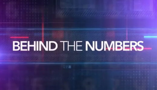 Behind the Number Interview to Discuss Exit Planning