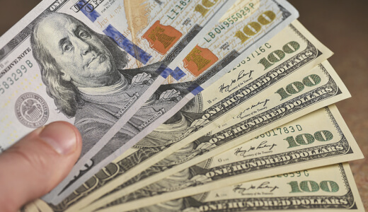 How sellers can fetch top dollar for their companies